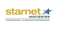 Starnet Worldwide